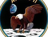 45 jaar geleden: Apollo 11 in de startblokken