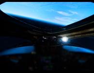 Nieuws Uit De Ruimtevaart – Week 2018/50– 419