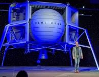 Nieuws Uit De Ruimtevaart – Week 2019/19–441