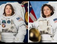 Nieuws Uit De Ruimtevaart – Week 2020/03–476