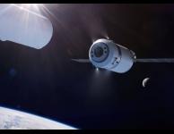 Nieuws Uit De Ruimtevaart – Week 2020/13–486