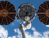 Nieuws Uit De Ruimtevaart – Week 2020/20–493