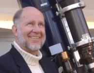 Kwart eeuw geautomatiseerde amateur-telescopen