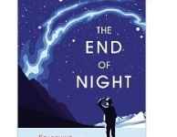 Nieuw boek: The End of Night: Searching for Natural Darkness
