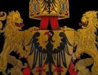 80 jaar Aachen sternwarte