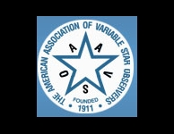 AAVSO Bulletin 75 voor 2012 online