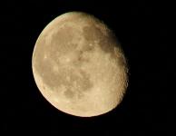 Nacht van de Duisternis te Wetteren, 15 oktober 2011