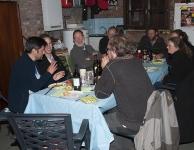 28 juni 2013: VVS Scheldeland BBQ