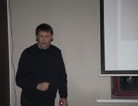 7 februari 2014 VVS Scheldeland Telescoopbouw