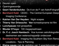Astrofotografiedag 2019
