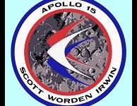 45 jaar Fallen Astronaut