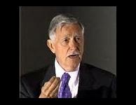 Amerikaanse astronoom Halton Arp overleden