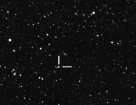Nova in Centaurus - ASASSN-17gk