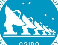 7 decennia radio astronomie Down Under