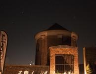 Nacht van de Duisternis Capella Hoegaarden