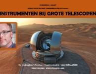Lezing door Dr Bart Vandenbussche (KU Leuven) bij Capella Hoegaarden