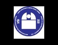 40 jaar CAHA sterrenwacht Calar Alto - Spanje