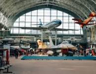 WAAc - luchtvaartmuseum