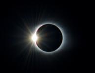 VVS Klein-Brabant, dinsdag 3 maart: reisverslag zonne-eclips in Chili op 2 juli 2019, door Bruno Vander Stichele