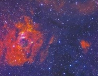 The Deep-Sky Observer 155 verschenen