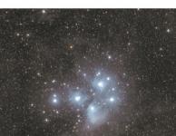 Deep-Sky observer 184 verschenen