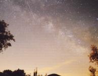 The Deep-Sky Observer 157 verschenen