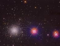 The Deep-Sky Observer 159 verschenen