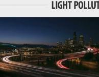 Verborgen kost van lichtvervuiling