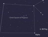 Quasar 3C 454.3