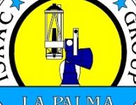 Drie decennia JKT op La Palma