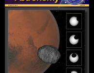 Journal for Occultation Astronomie 3/2019