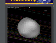 Journal for Occultation Astronomy 1/2020