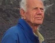 Amateur-astronoom John L Dobson overleden