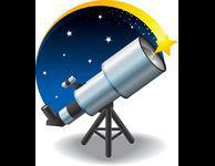 Hoe een telescoop kiezen voor kinderen?