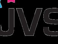 JVS-dag 2019