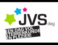 JVS-dag 2018
