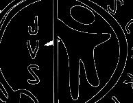 JVS-Dag 25 Februari 2017