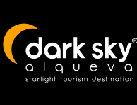 Eerste Starlight Tourism Destination is een feit!
