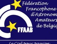 La FFAAB fête ses 10 ans