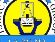 Drie decennia INT op La Palma.