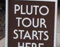 Pluto-Charon in beeld gebracht