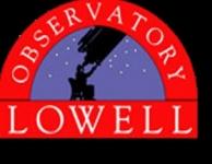 Halve eeuw Perkins reflector op Lowell Obs