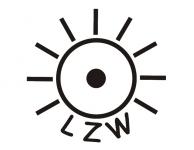 LZW Maandrapport september 2013