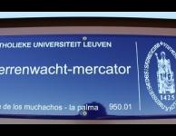 15 jaar Mercator telescoop