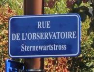 350 jaar Parijse sterrenwacht