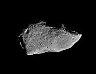 Dirk Devlies over Belgische Planetoïden