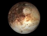 Aftellen... nog 3 dagen tot Pluto-Charon