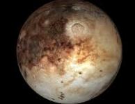 Aftellen... nog 24 uren tot Pluto-Charon