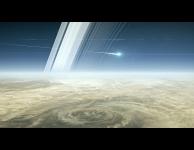 NUDR Extra - Vrijdag 15/09 - Het Einde Van Cassini.