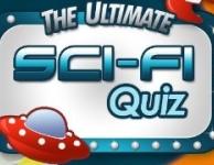 De wacky science fiction quiz